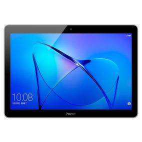 Tableta Honor Huawei Con Bluetooth - 9.6 Pulgadas