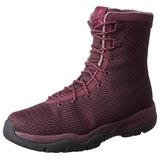 Botas Nike Hombre en Mercado Libre Chile 02855a274ff