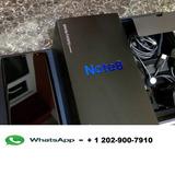 Samsung Nota8