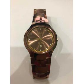 54675305941 Lindo Relogio Rado Jubile Quadrado - Relógios no Mercado Livre Brasil