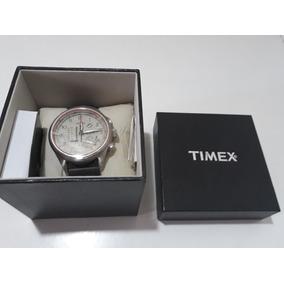 33ac6a55ce08 Manual Del Reloj Timex Ironman T5k158 - Relojes de Hombres en Maule ...