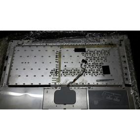 Teclados Para Laptops Mac Book Pro