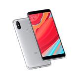 Xiaomi Redmi S2 Global 3gb/32gb + Capa( Película De Brinde)