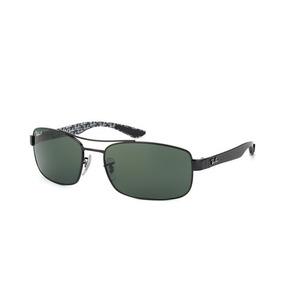 Oculos Ray Ban Tech Rb 8316 002 n5 Lente Polarizado De Sol - Óculos ... 0dc80e5d78794