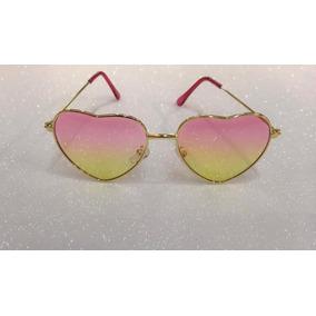 Oculos Para Computador Amarelo Outras Marcas - Óculos no Mercado ... 648ab8e91d