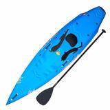 4a363001fdb Kayak Paseo Up Rental Alquiler Atlantikayak La Plata