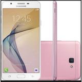 Smartphone Samsunggalaxy J5 Prime