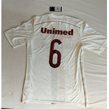 Camisa Branca Fluminense 2014 no Mercado Livre Brasil beef13c6234c4