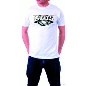 Camisas De Futebol Americano Masculina - Camisetas e Blusas no ... 274be0b730c9e