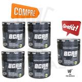 9dce46d2c BCAA para Massa Muscular em Sorocaba no Mercado Livre Brasil