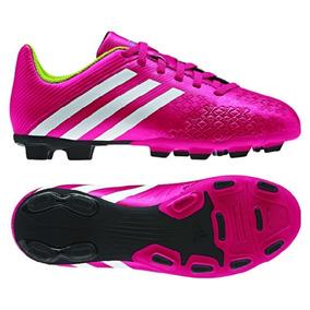 pretty nice 480af 6f90d Libre Adidas Zapatos Futbol En Venezuela Sala Mercado x86X6qU