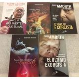 Libros Del Padre Gabriel Amorth