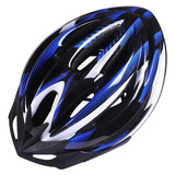 Capacete Ciclismo Poker Bike Out Mold Windstorm Ciclista