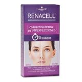 Crema Facial Renacell Corrector Optico Imperfecciones X 50gr