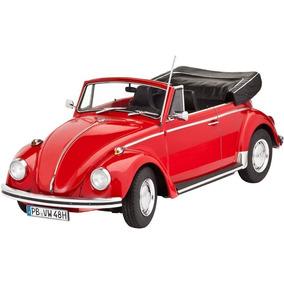 Carros De Coleccion Juguete Volkswagen En Mercado Libre Mexico