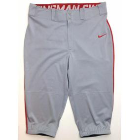 af1566ed98a44 4 Nike Pantalon 3 - Ropa y Accesorios en Mercado Libre Argentina
