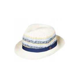 Sombrero Roxy Sentimiento (yef0) (3191117002) Rx080004 3922f012d8f