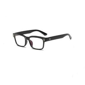 bf268585aa26a Lindo Oculos Preto Da Xuxa - Óculos no Mercado Livre Brasil