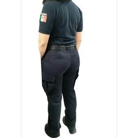 Pantalones Tacticos Para Mujer en Mercado Libre México 06895d3d5396