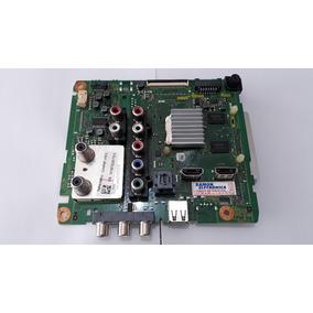 Placa Principal Tv Panasonic Tc-32a400b Versão Com T-con