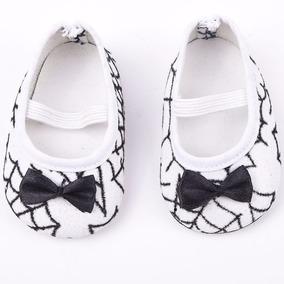 0a075209b45 Zapatos Para Muñecas American Girl en Mercado Libre México