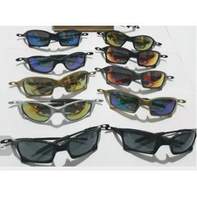 f80d76ba59066 Kit 20 Oculos Masculinos Para Revenda Juliet - Calçados, Roupas e ...