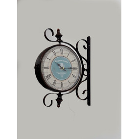28e48481b6e Relogio De Bolso Julio Verne - Relógios no Mercado Livre Brasil
