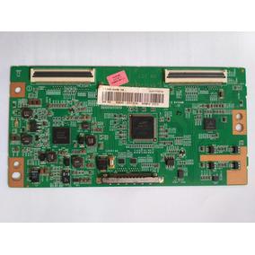 Placa T-con S100fapc2lv0. 3 Samsung