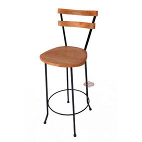 2 Cadeiras 2 Réguas + Carrinho De Chá - Frete Incluso