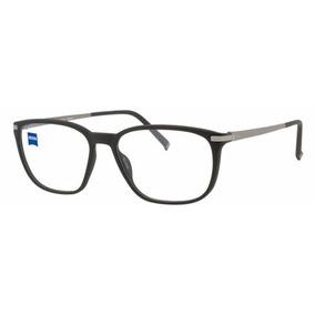 Óculos De Madeira Notiluca Clarice Vinil Edition Preto. 2 vendidos - São  Paulo · Armação Para Óculos De Grau Zeiss Zs-20004 F902 54 484729ff89