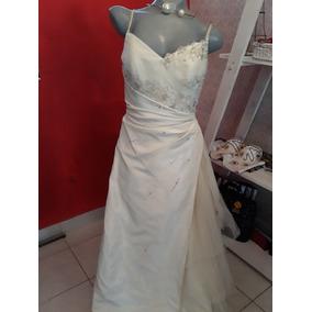 Vestidos de novia en torreon