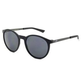 1cd7c2b391ae8 Oculos De Sol Feminino Retro - Óculos De Sol Mormaii no Mercado ...