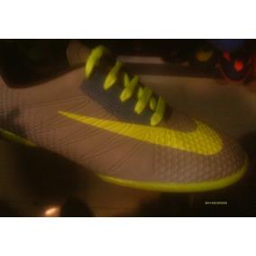 Zapatos Deportivos Talla 38 Ninos - Zapatos Nike en Mercado Libre ... 511c9ee69d7ce