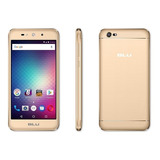 Celular Blu Grand X Dual Sim 3g Tela 5.0 Câm. 5mp - 8gb Wifi