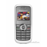 Sony Ericsson J100a Nuevo