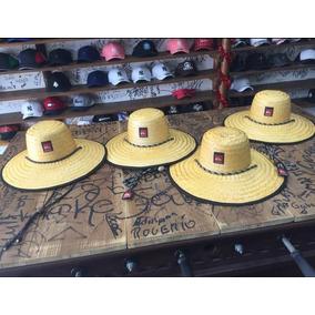 742977627fde9 Chapéus para Masculino em Belo Horizonte no Mercado Livre Brasil