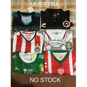 Uniformes Futbol 2018 Premium Sobrepedido. Estado De México · Jerseys Liga  Mexicana España Inglaterra Sobrepedido 1a1f4658f068a