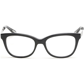 Armaçao De Oculos De Grau Guest - Beleza e Cuidado Pessoal no ... 4a2ea6fe87