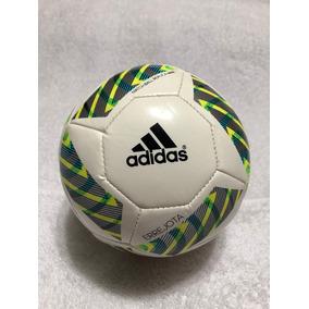 Mini Balón Talla 1 adidas Erre Jota De Juegos Olímpicos 2016 26662ac5f3809