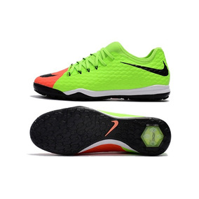 Chuteira Nike Hypervenomx Finale Tf - Chuteiras Nike para Adultos no ... 2b41724c66565