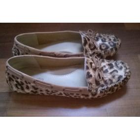 a6f80f3412 Sapato Mocassim Coiote Sandalias Dakota - Sapatos