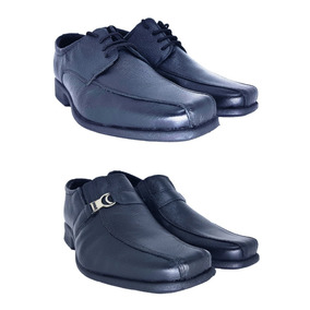 d597cff91f Fox Shoes Sapatos Sociais - Sapatos no Mercado Livre Brasil