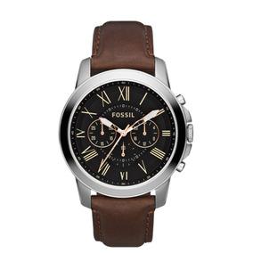 Relógio Fossil Original / Com Garantia