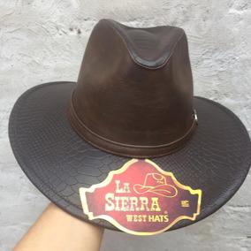 Sombrero Vaquero Simulado Vibora Vinipiel Cafe Horma Explore 72b9e4afb07