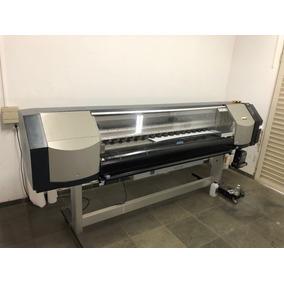 355d8973cca27 Plotter Solvente Usada - Impressoras e Acessórios, Usado no Mercado ...