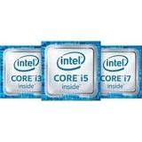Procesadores Para Laptop Intel Core I3 I5 I7
