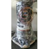 Compresor 500$ Coperland 5 Ton Gas R410a 220v Monofasico