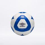 e4edaa78f1 Bola Futsal Umbro Sala Pro Modelo Oficial Liga Nacional 2018