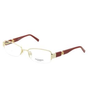 994eef228b1cb Oculo Grau Ana Hickmann 1262 - Óculos no Mercado Livre Brasil