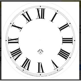 7c7c9b03527 Relógios Antigos em São Paulo Zona Oeste no Mercado Livre Brasil
